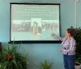 презентация книги «Улу –Телякская трагедия: книга скорби и памяти